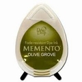 Memento Dew Drops Olive Grove MD-708