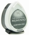 Memento Dew Drops Northern Pine MD-709