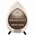 Memento Dew Drops Espresso Truffle MD-808