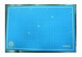 Snijmat Zware kwaliteit 30x45 cm    860502/3045 per stuk