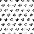 Nellie Snellen Embossing Folder Achtergrond Bloemen EEB008