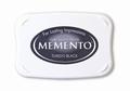 Memento Inktkussen Groot Tuxedo Black ME-900