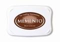 Memento Inktkussen Groot Rich Cocoa ME-800