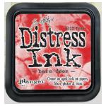 Distress ink GROOT Barn Door 27096