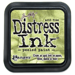 Distress ink GROOT Peeled Paint 20233