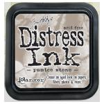 Distress ink GROOT Pumice Stone 27140