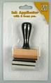 Nellie Snellen Ink Applicator with Foam Pad IAP002 per stuk