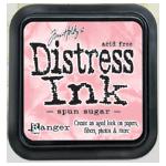 Distress ink GROOT Spun Sugar 27164