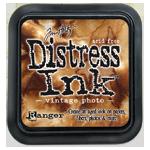 Distress ink GROOT Vintage Photo 19527