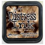 Distress ink GROOT Walnut Stain 19534