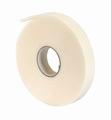 Dubbelzijdige Foamtape 1 mm 3.3010 per stuk