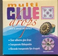 Multi Glue Drops 8 mm     3.3158