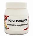 Dutch Doobadoo Structuurpasta Smooth 870.000.000