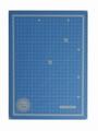 Snijmat Dun 22 x 30 cm   860503/2230 per stuk