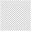 Nellie Snellen Embossing Folder Achtergrond Stars EEB016