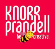 Knorr Prandell Diverse