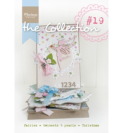 The Collection Magazine