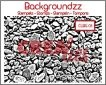 Backgroundzz