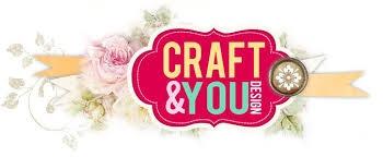 Craft & You