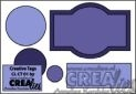Creative Tags