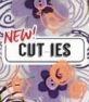 Cut-ies