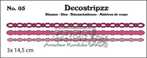 Decostripzz