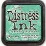 Distress Inkt GROOT