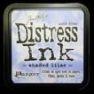 Distress Inkt KLEIN