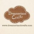Dreamerland Crafts