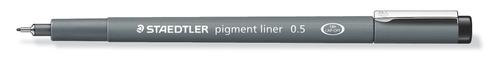 Fine Liner