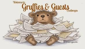 Gruffies