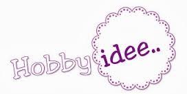 Hobby Idee
