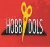 Hobbydols