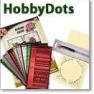 Hobbydots