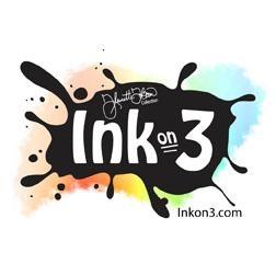Ink On 3