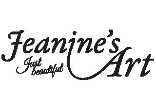 Jeanines Art