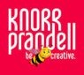 Knorr Prandell Organza
