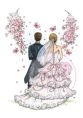Love and Wedding