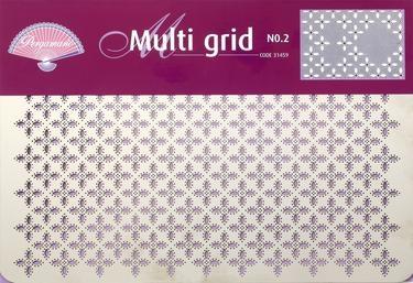 Multigrid