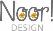 Noor! Magazine