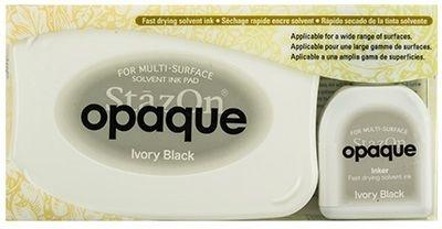 Stazon Opaque