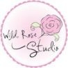 Wild Rose Studio