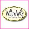 Will 'n Way