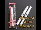 Wink of Stella