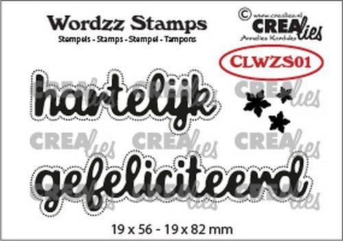 Wordzz